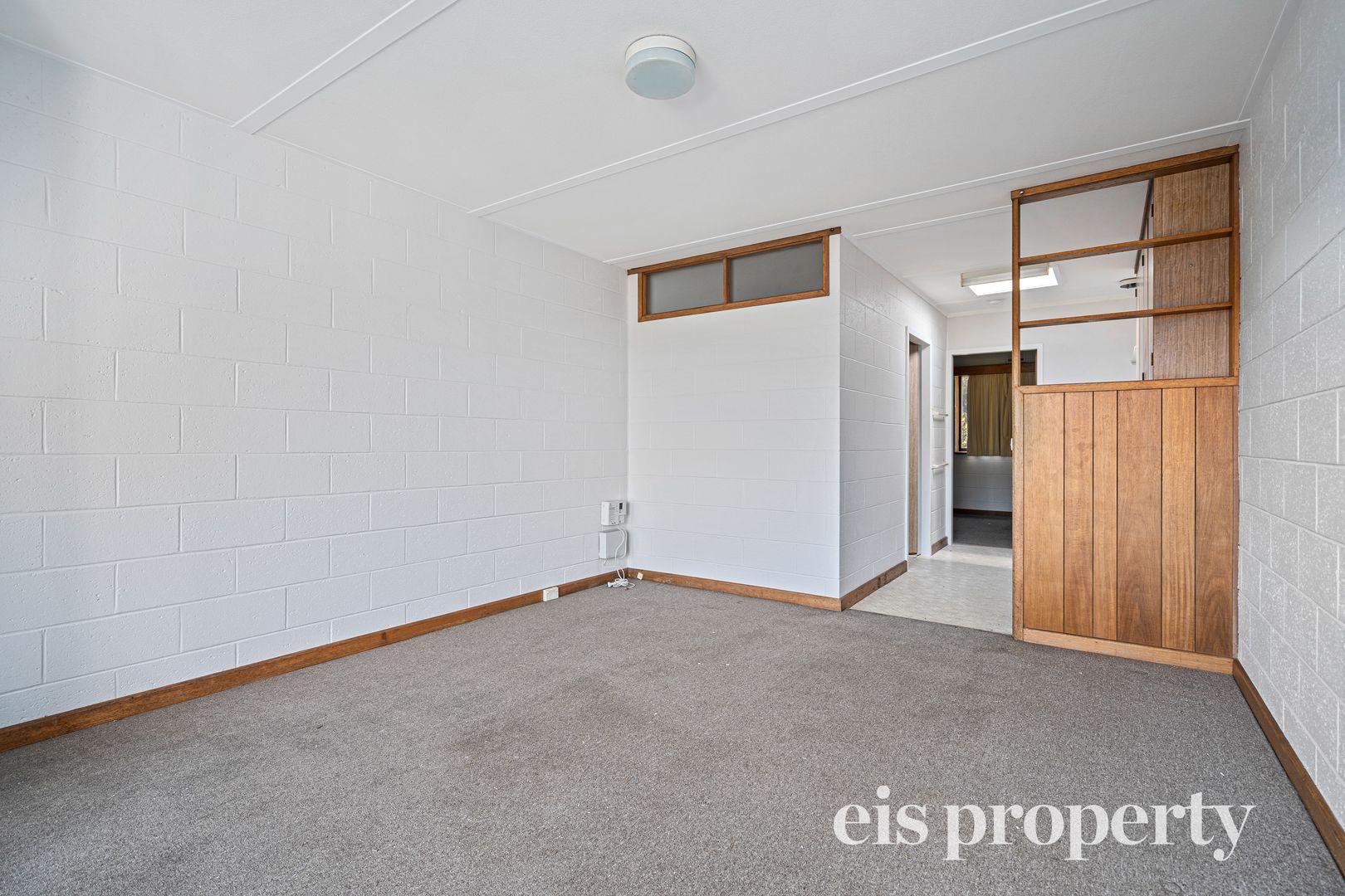 14/56 Adelaide St, South Hobart TAS 7004, Image 1