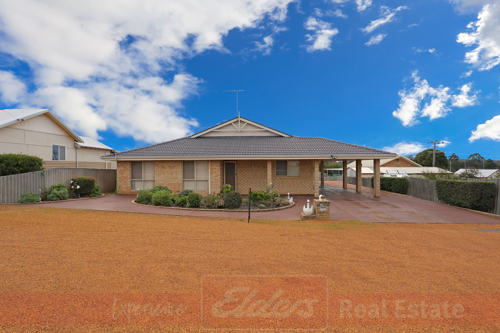 30 Venn Street West, Collie WA 6225, Image 1