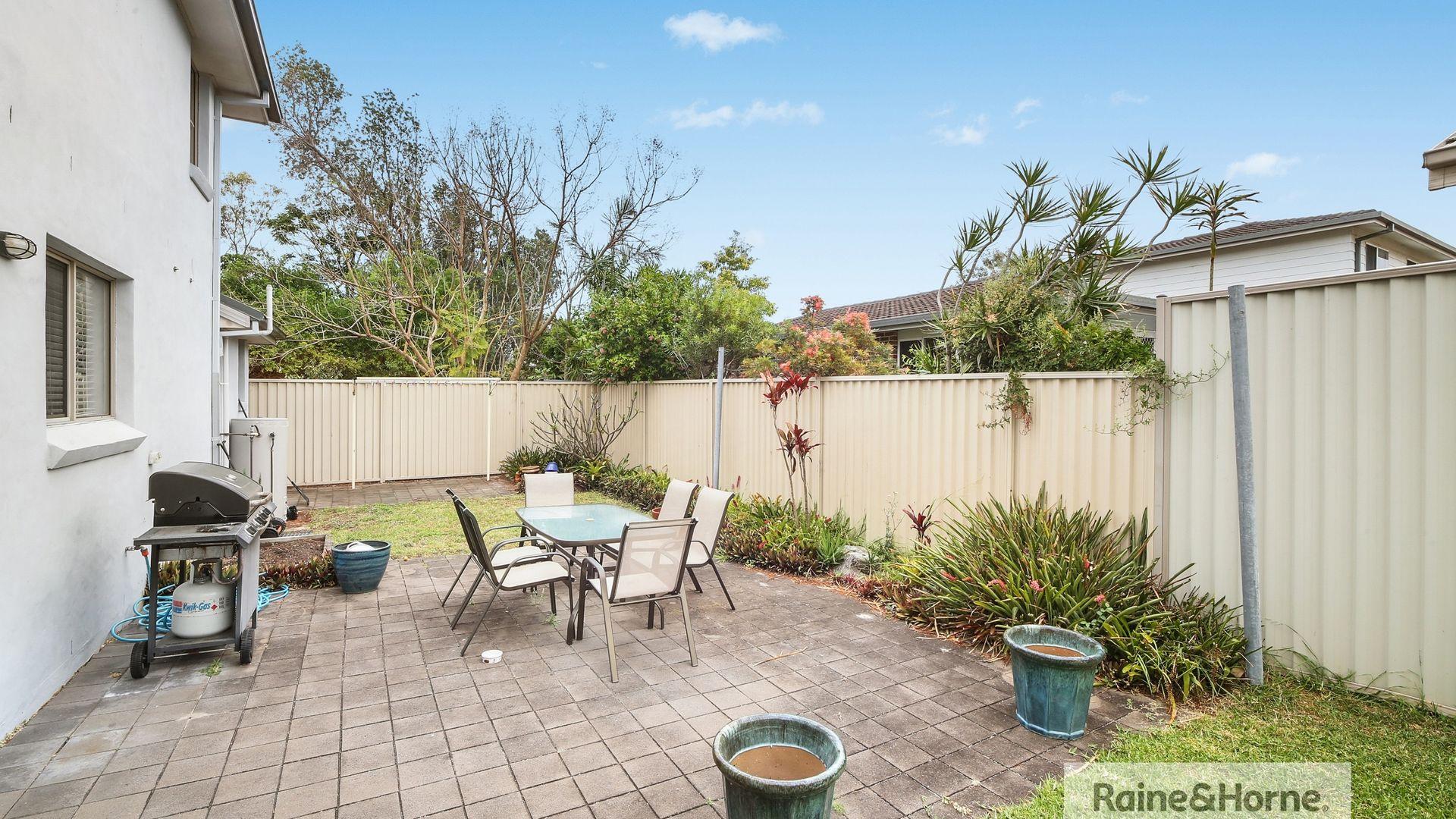 2/25 Murray Street, Booker Bay NSW 2257, Image 4