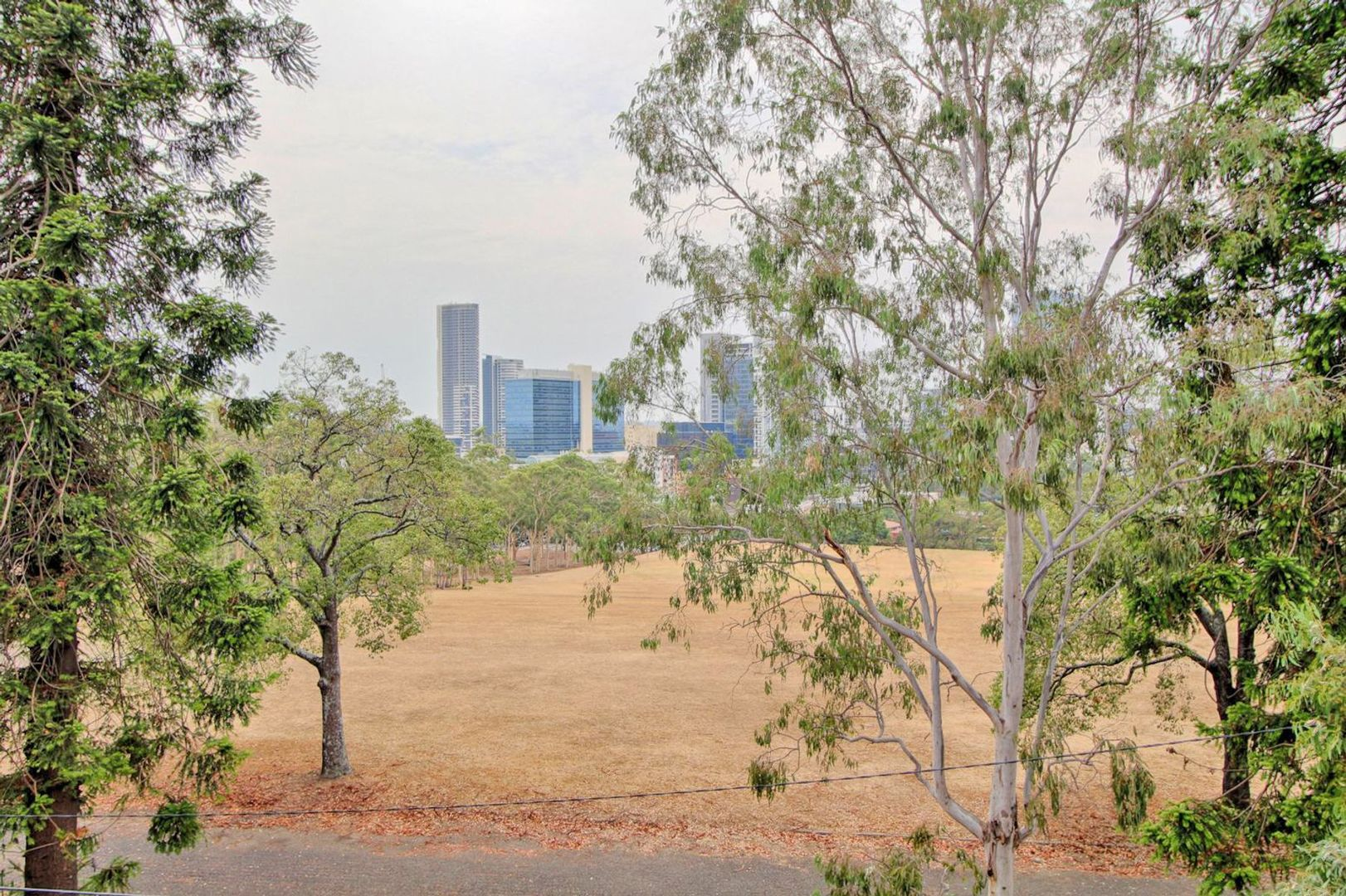 407/19-21 Good Street, Parramatta NSW 2150, Image 0