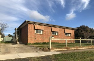 Picture of 70 Gavan Street, Broadford VIC 3658