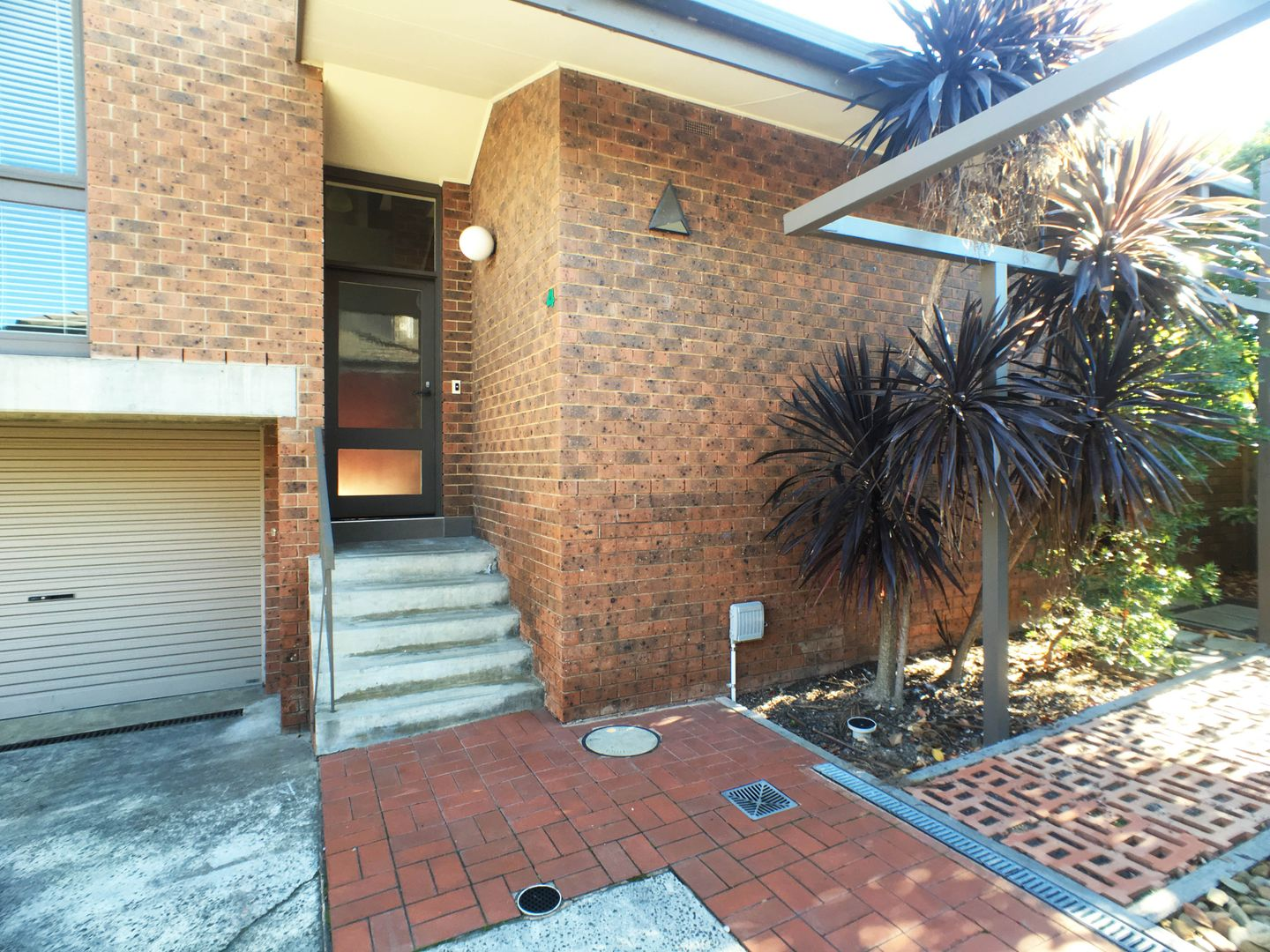 4/29 Donna Buang Street, Camberwell VIC 3124, Image 1