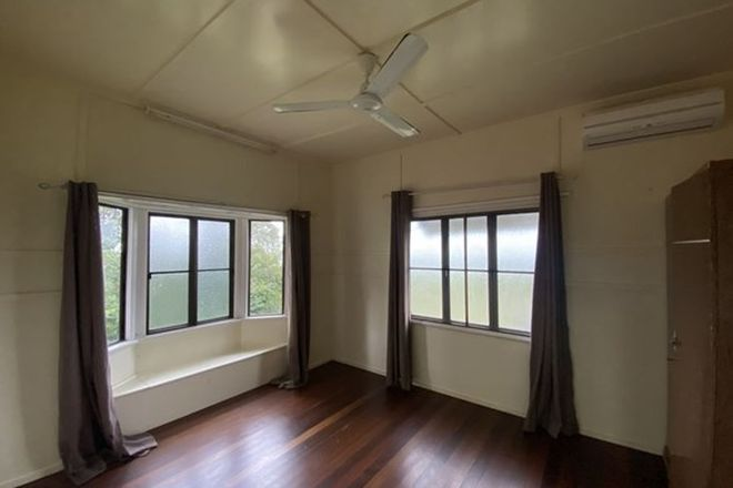 Picture of 193 Pleystowe Connection Road, BALNAGOWAN QLD 4740