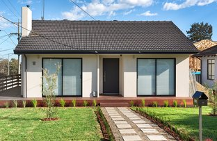 Picture of 1-2-3/45 Ash Street, Doveton VIC 3177