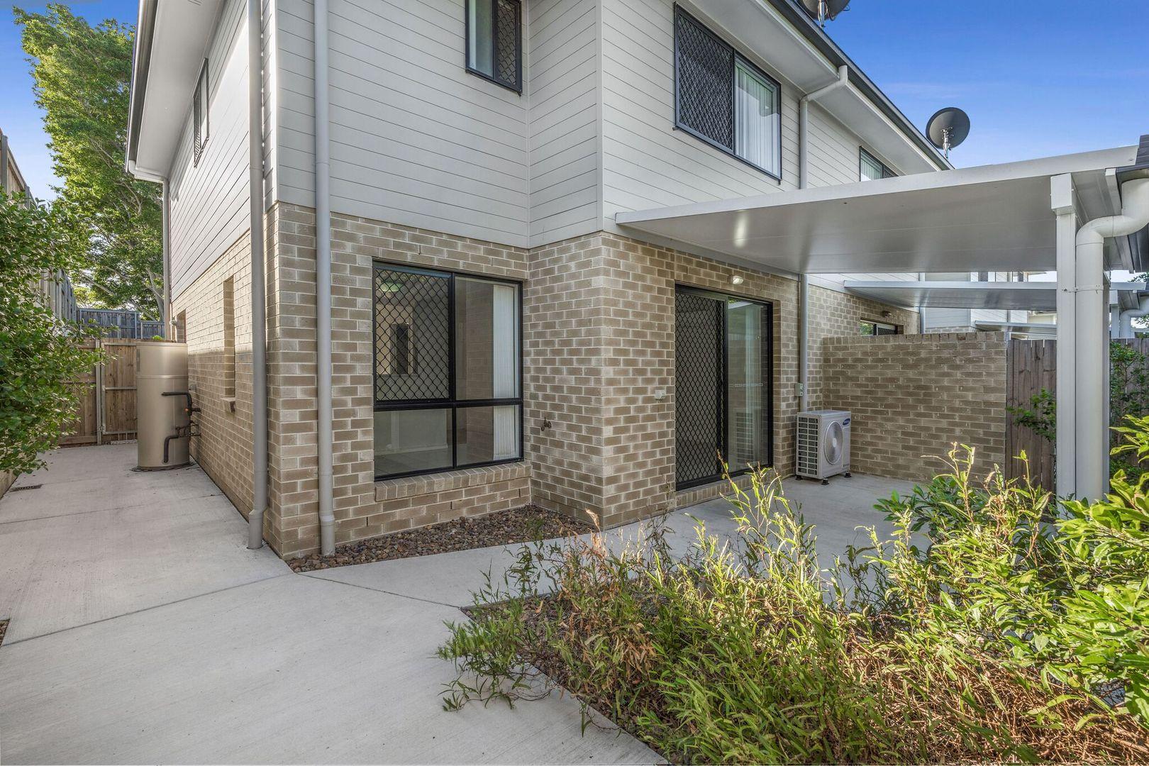 22/21 Michael Street, Wynnum West QLD 4178, Image 1
