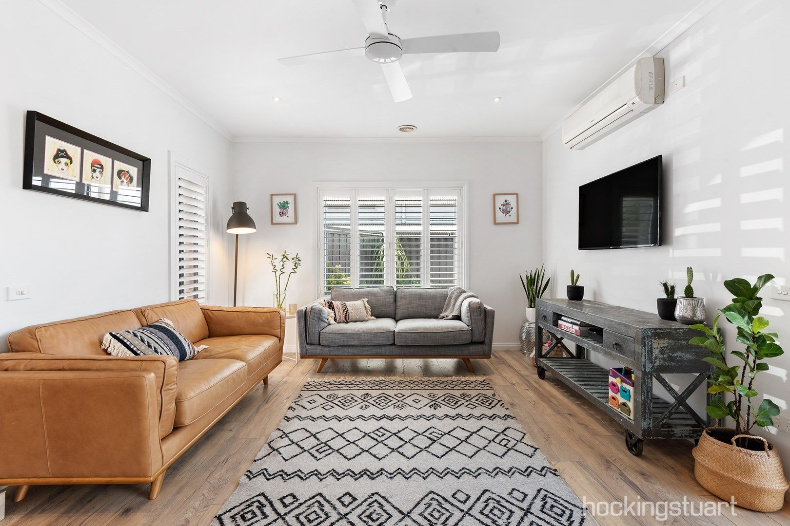 3/56 Nepean Highway, Seaford VIC 3198, Image 0