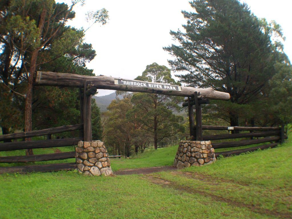 3739 Snowy Mtns Hwy, Bemboka NSW 2550, Image 0