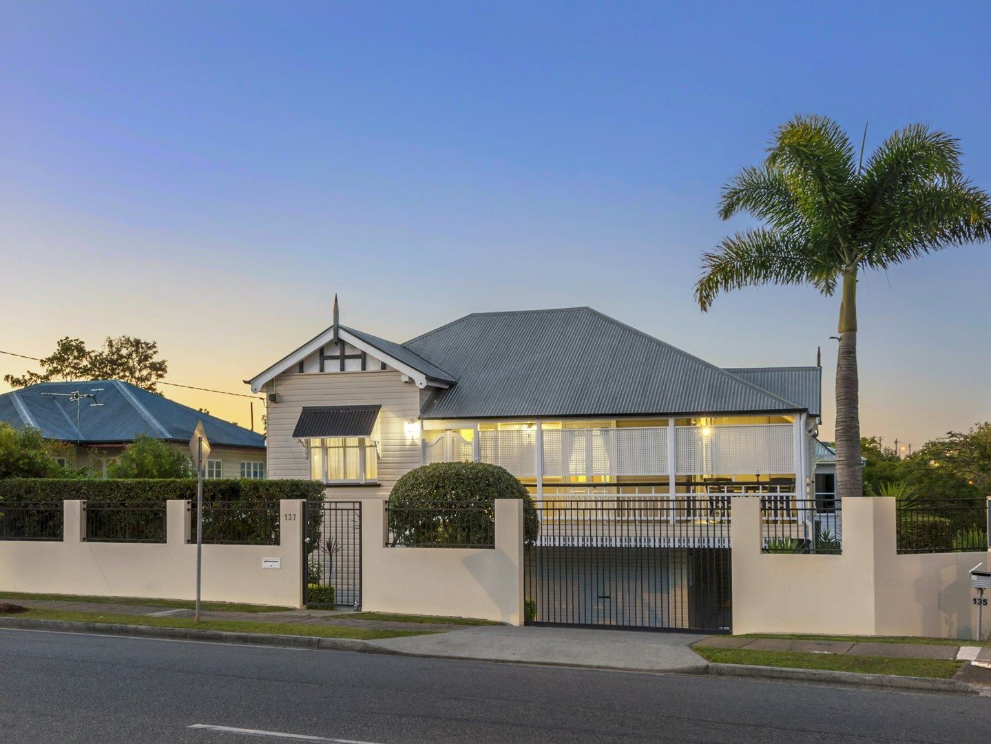 137 Rode Road, Wavell Heights QLD 4012, Image 0