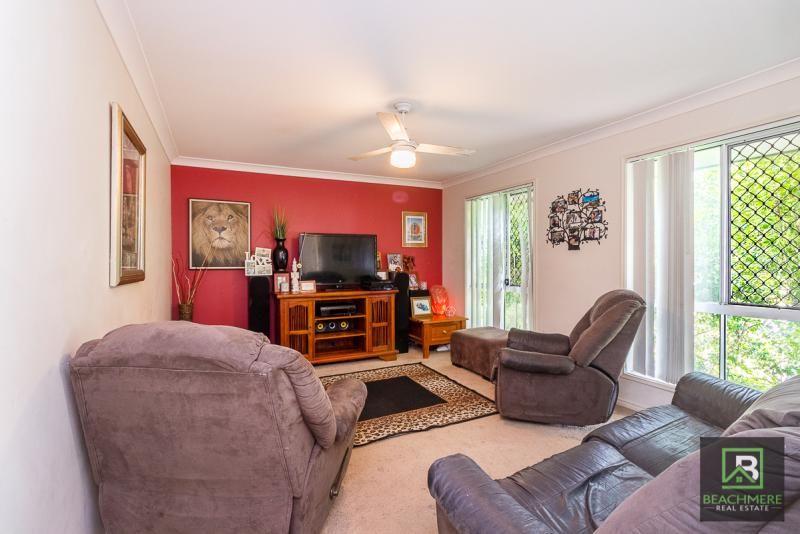 16 WEEROONA Avenue, Beachmere QLD 4510, Image 2
