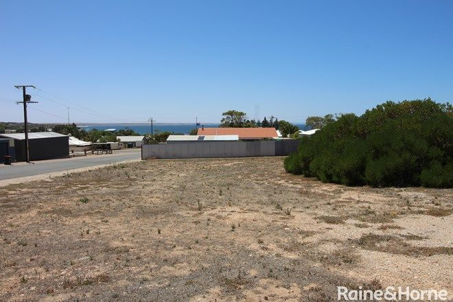 Picture of 36 Carrow Terrace, PORT NEILL SA 5604