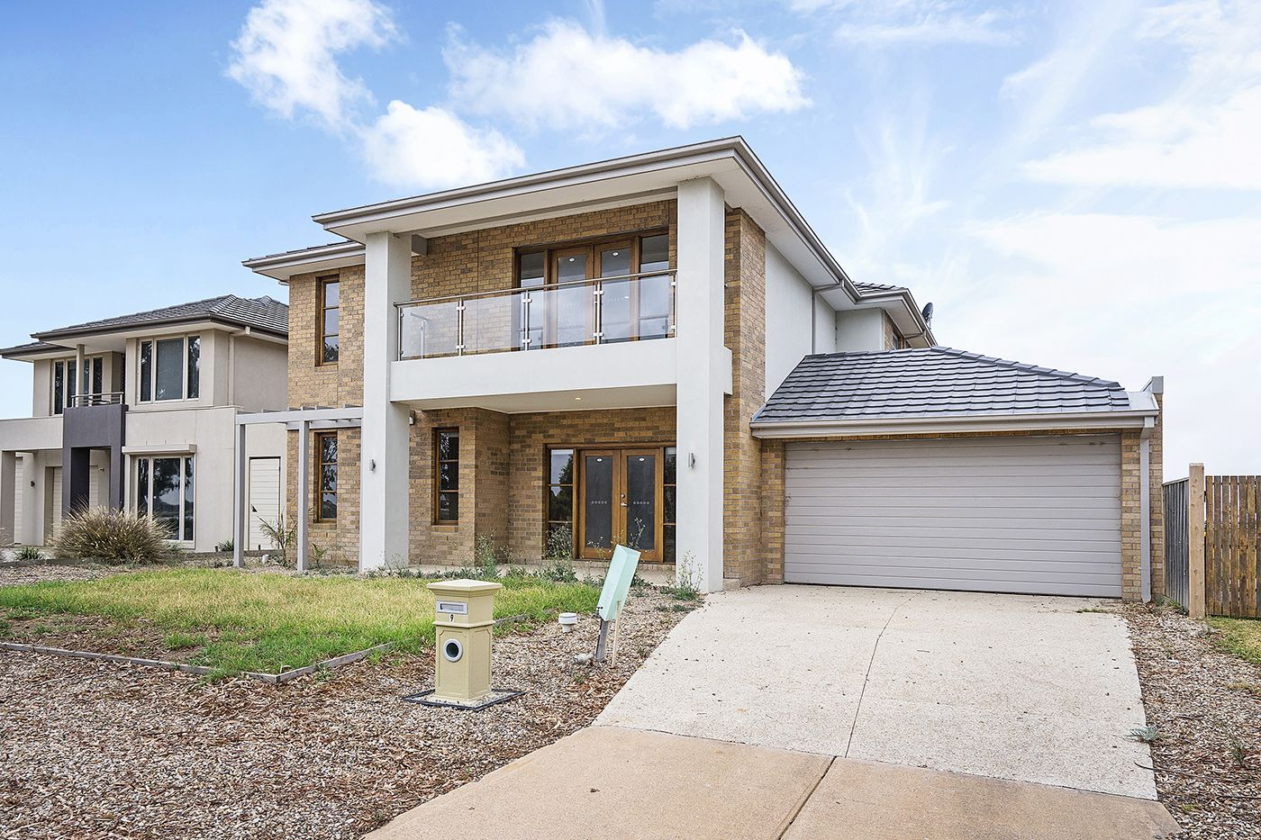 9 Brighton Bay View, Point Cook VIC 3030, Image 0
