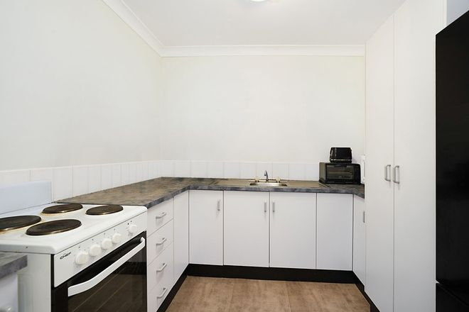 Picture of 2/14 Park Street, EAST MAITLAND NSW 2323