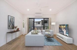 Picture of 19/183 Radford Road (Cnr 4 Lewis Place), Manly West QLD 4179