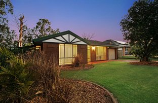 Picture of 5 Casuarina Crescent, Metford NSW 2323