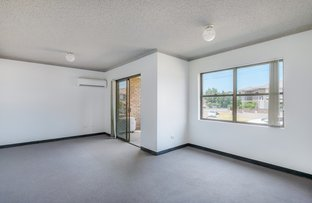 Picture of 13/1-7 Adelaide Place, Sylvania NSW 2224