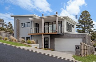 Picture of 1 Williams Lane, Warrnambool VIC 3280