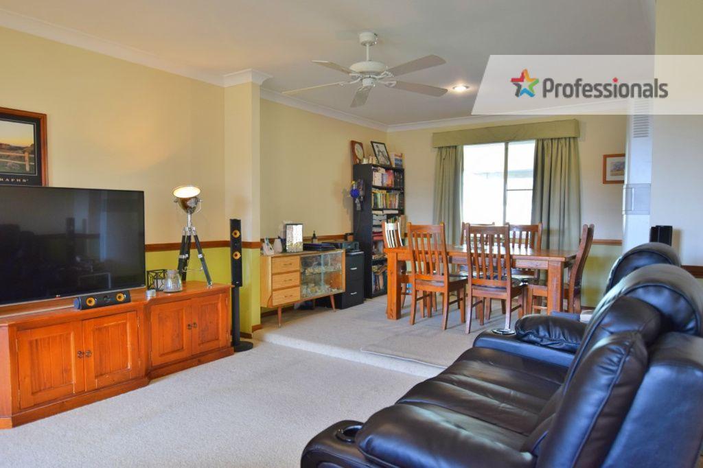 12 Stonestreet Place, Windradyne NSW 2795, Image 1