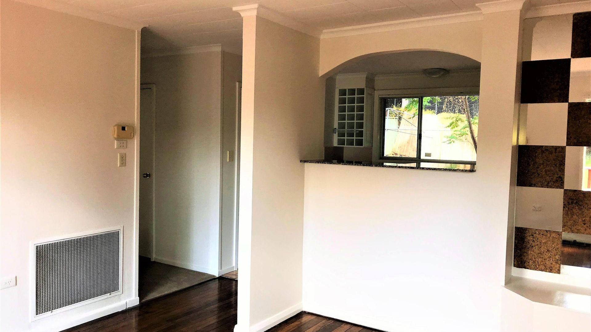 3 Garthowen Crescent, Castle Hill NSW 2154, Image 2