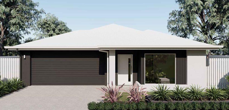 White Rock QLD 4306, Image 0