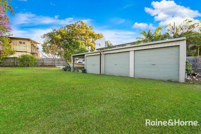 Picture of 155 Marsden Rd, KALLANGUR QLD 4503