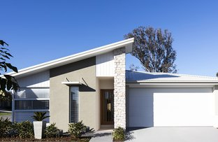Picture of 15 Webber Loop, Oran Park NSW 2570
