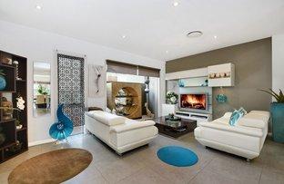 Picture of Madeira Street, Sylvania NSW 2224