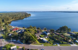 Picture of 8 Greenacre Avenue, Lake Munmorah NSW 2259