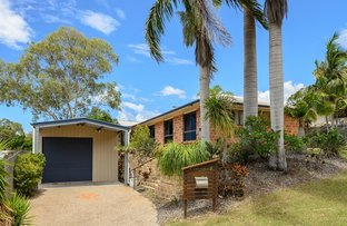 Picture of 7 Koppabella Close, South Gladstone QLD 4680