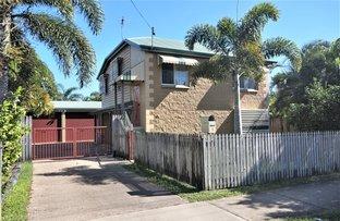 70 Goldsmith Street, Mackay QLD 4740