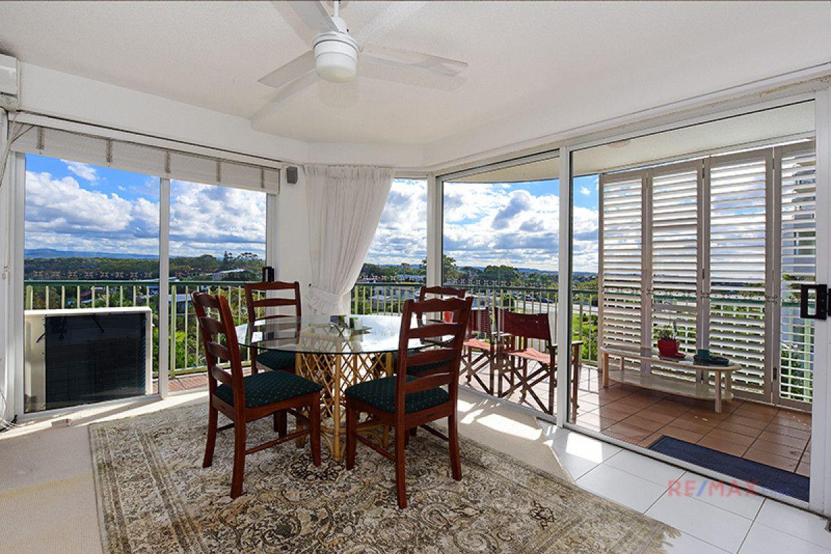 5/49 Verney Street, Kings Beach QLD 4551, Image 2