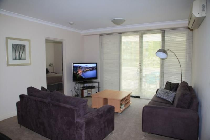 5/34 Kings Park Road, West Perth WA 6005, Image 2