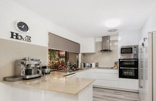 Picture of 2/29 Artists Avenue, Oxenford QLD 4210