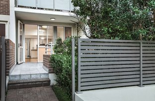 Picture of 4/1-9 Andover Street, Carlton NSW 2218