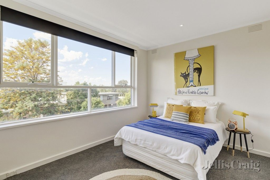 5/4 Hill Street, Hawthorn VIC 3122, Image 2