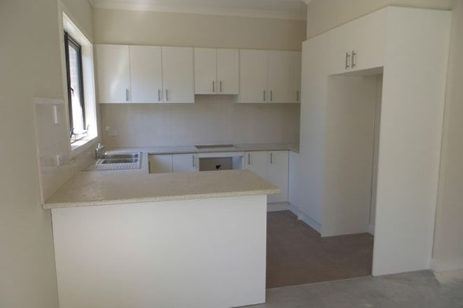 Picture of 3/10-12 Lillian Street, CLAYTON VIC 3168