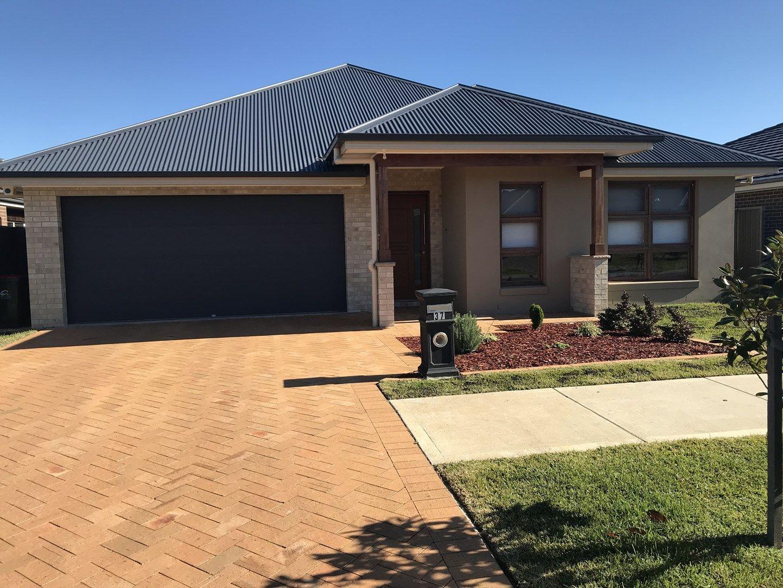 37 Norwood Avenue, Hamlyn Terrace NSW 2259, Image 0