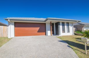 Picture of 61 Milbrook Crescent, Pimpama QLD 4209