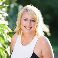 Trudy Baron, Director - Licensed Estate Agent