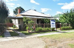 232 Honour Avenue, Corowa NSW 2646