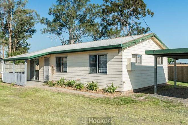 Picture of 100 Middle Road, HILLCREST QLD 4118