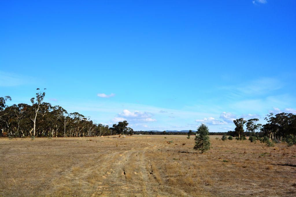Lot 1 CA 28F Donald - Stawell Road, Stawell VIC 3380, Image 2