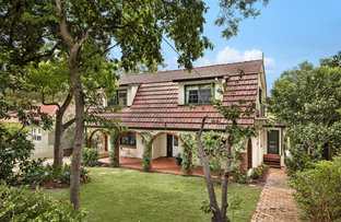 Picture of 23 Hannah  Street, Beecroft NSW 2119