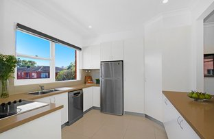 Picture of 14/152-154 Russell Avenue, Dolls Point NSW 2219