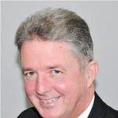 Pat Barrett, Sales representative