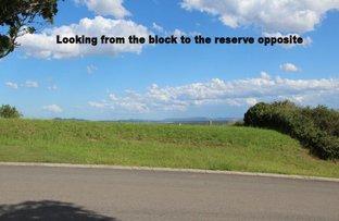 29 Coastal View Drive, Tallwoods Village NSW 2430