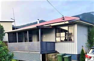 Picture of 11 Propsting Street, Rosebery TAS 7470