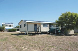 Picture of 8 Grunter Street, Taylors Beach QLD 4850