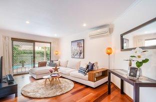 42 Alphitonia Crescent, Sunnybank Hills QLD 4109