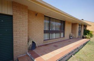 23 Orana Crescent, Taree NSW 2430