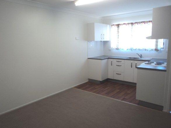4/28 Grimes Street, Yeronga QLD 4104, Image 1